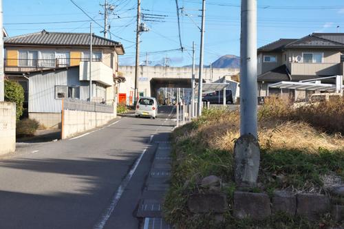 上細井町1263_02.jpg
