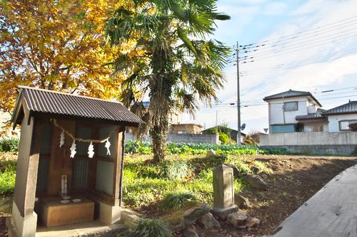 上細井町1316−7_01.jpg