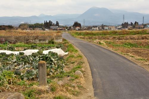 富士見町原之郷2427−1_001.jpg
