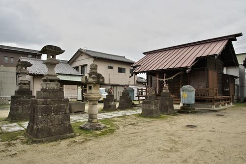 尾曳稲荷神社_05.jpg