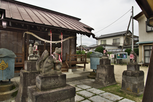 尾曳稲荷神社_10.jpg