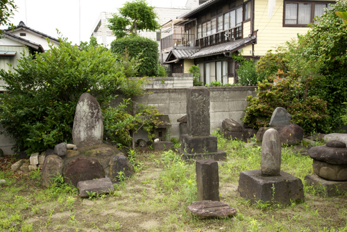 尾曳稲荷神社_11.jpg