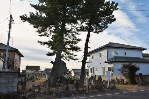 猿田彦神社_003.jpg