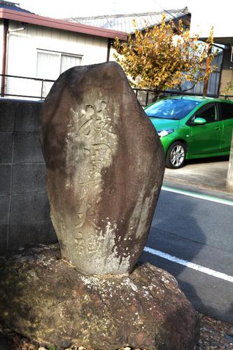 猿田彦神社_004.jpg