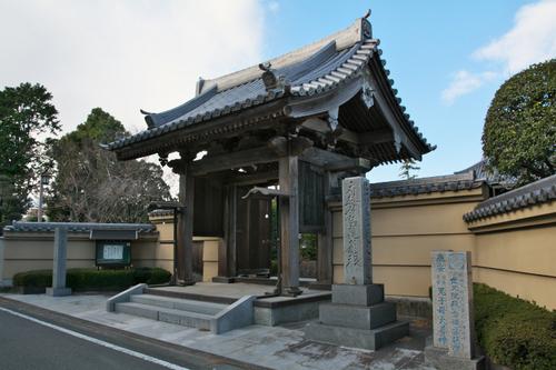 養行寺(三河町)_864.jpg